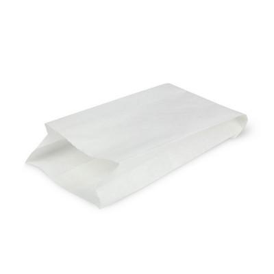 Пакет бумажный влагопрочный 205*90*40