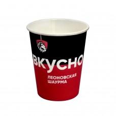 УР, г. Ижевск, кафе быстрого питания «Леоновская шаурма»