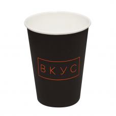 УР, г. Ижевск, сеть кофеен «ВКУС»