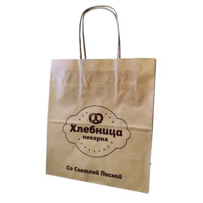 УР, г. Ижевск, федеральная сеть пекарен «Хлебница»
