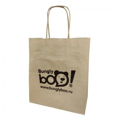 Всероссийская сеть магазинов детской одежды «Bungly boo»