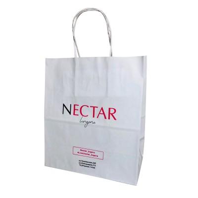 УР, г. Ижевск, сеть магазинов нижнего белья «Nectar»