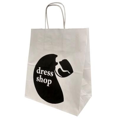 Пермский край, г. Пермь, сеть магазинов одежды «Dress shop»