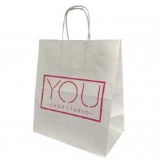 УР, г. Ижевск, сеть магазинов одежды «You shop studio»