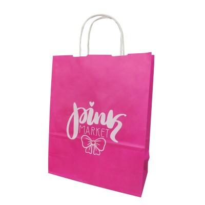 УР, г. Ижевск, магазин парфюмерии и косметики «Pink Market»