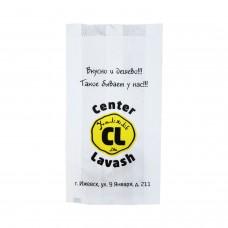 УР, г. Ижевск, сеть кафе быстрого питания «Center lavash»