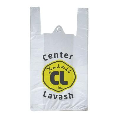 УР, г. Ижевск, сеть кафе «Center Lavash»