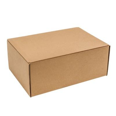 Архивная коробка 310x210x125