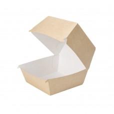 Упаковка для бургеров «ECO BURGER XL»