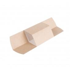 Упаковка для хот-догов «ECO SLEEVE»
