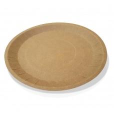 Тарелка «ECO Plate 180»