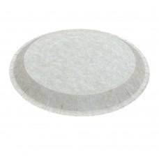 Тарелка «ECO Plate 180» белая
