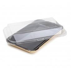 Крышка для лотка ECO Platter 400 «ECO Lid Diamond»