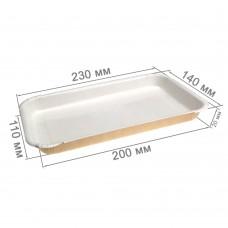 Лоток «ECO Platter 400»