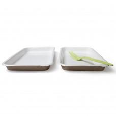 Лоток ECO Platter 400