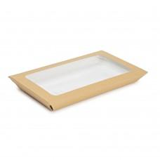 Крышка для лотка ECO Platter 400