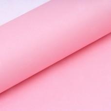 Бумага оберточная крафт 70 см. x 90 см. палитра цветов