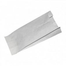 Пакет бумажный жиростойкий 210*110*40