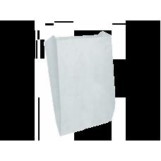 Пакет бумажный жиростойкий 175*110*35