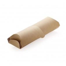 Упаковка для роллов «ECO PILLOW Pure Kraft»
