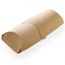 Упаковка для роллов «ECO PILLOW»