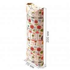 Упаковка для роллов «ECO PILLOW Enjoy»