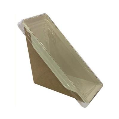Упаковка для сэндвичей «OpSandwich 60»