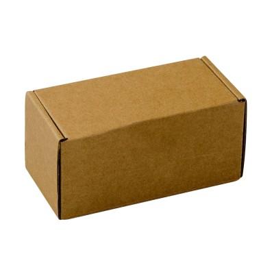 Коробка для сувениров 120x60x60 мм