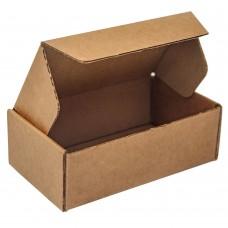 Коробка для сувениров 125x100x55 мм