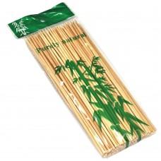 Шампуры бамбуковые