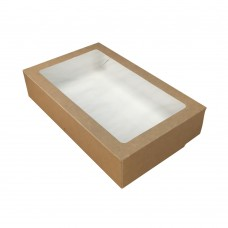 Универсальная коробка «ECO TABOX PRO 1000»