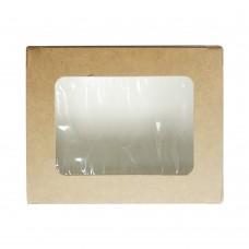 Универсальная коробка «ECO TABOX 300 gl»