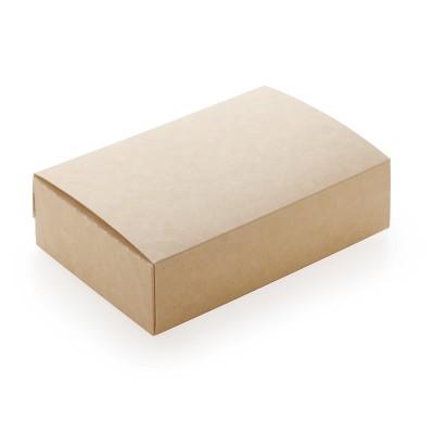 Универсальная коробка «ECO TABOX NEW 700»