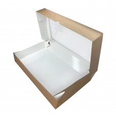 Универсальная коробка «ECO TABOX PRO 1450»