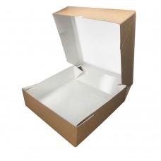 Контейнер на вынос ECO TABOX PRO 1555