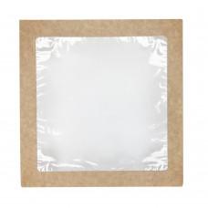 Универсальная коробка «ECO TABOX PRO 1500»