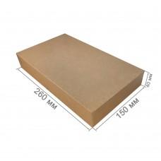 Универсальная коробка «ECO TABOX PRO 1450 Black Edition»