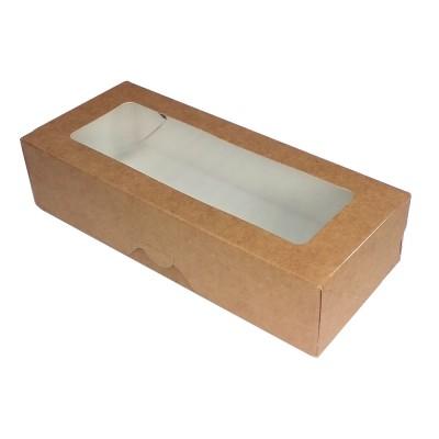 Универсальная коробка «ECO TABOX PRO 500»