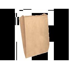 Пакет бумажный крафт 360*200*90