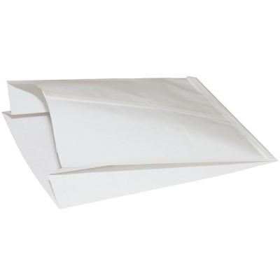 Бумажный пакет ЖС 210x140x60