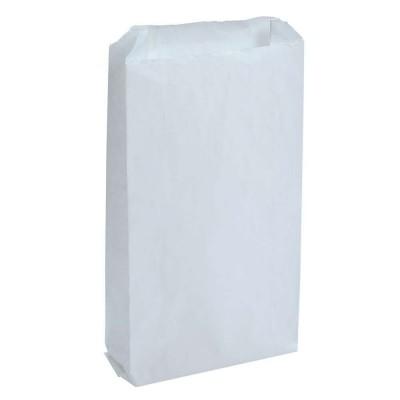 Пакет бумажный ЖС 170*90*40
