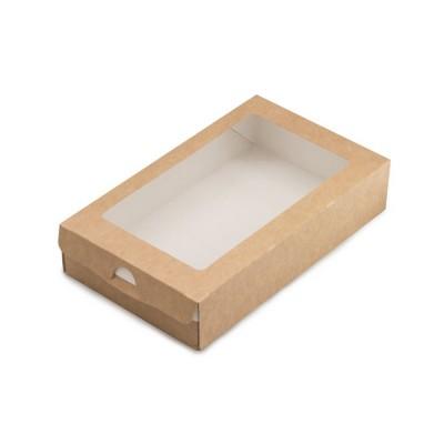 Универсальная коробка-пенал «ECO CASE 1000»