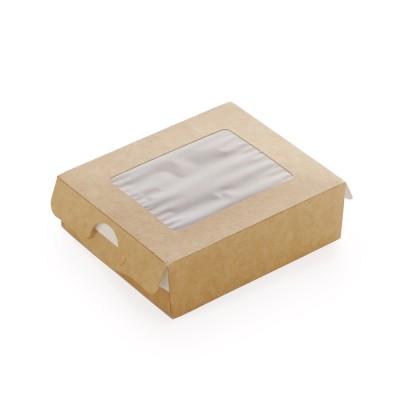 Универсальная коробка-пенал «ECO CASE 300»
