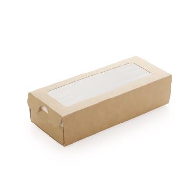 Универсальная коробка-пенал «ECO CASE 500»