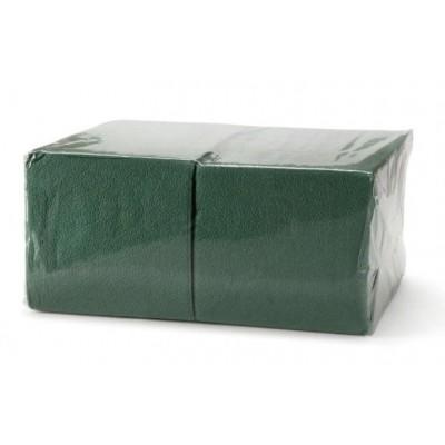 Салфетки зеленые