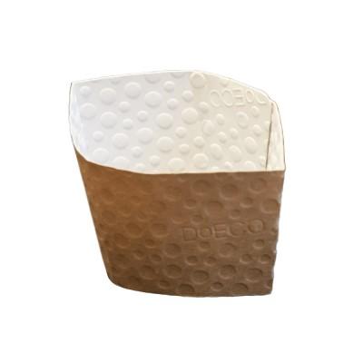 Манжета для стакана «ECO Bubb Wrap»