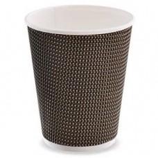Стакан «BROWN» трехслойный CUP 250