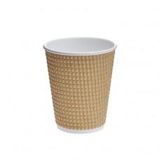 Стакан «SPOTTED» трехслойный CUP 350