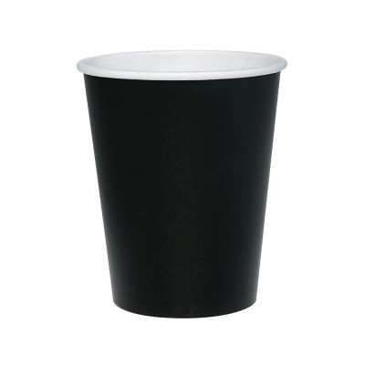 Стакан «Черный» 300 мл