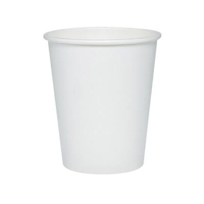 Стакан «Белый» 180 мл